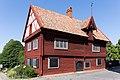 Visby - Burmeisterska huset 20190820-01.jpg