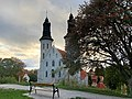 Visby Cathedral.jpg