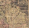 Vischer 1667 - Das Schwartzviertl.jpg