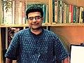 Vishal Narain .jpg