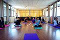 Vishwa-shant-yoga-school (75).JPG