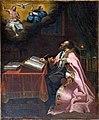 Visione di Sant'Agostino.jpg