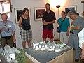 Visit a alberobello 2004 19.jpg