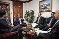 Visita de la delegación de Qatar (8390142458).jpg