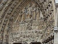 Visite Notre Dame septembre 2015 02.jpg