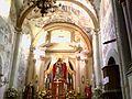 Vista Interior de la Parroquia de Jesús Nazareno.jpg