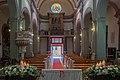 Vista dall'altare.jpg