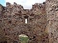 Vistas desde el Castillo de Cabañas 33.jpg