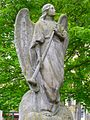 Vitoria - Cementerio de Santa Isabel 095.jpg