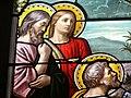 Vitraux de l'église de Feurs (les apôtres).JPG
