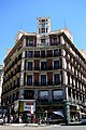 Viviendas y hotel Asturias.jpg
