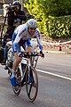 Vladimir Karpets - Tour de Romandie 2009.jpg