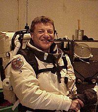 Vladimir Pletser in Martian EVA suit.jpg