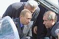 Vladimir Putin 14 August 2001-6.jpg