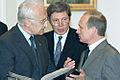 Vladimir Putin 27 July 2001-3.jpg