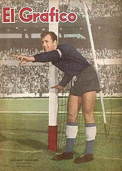 Vladimiro Tarnawsky.jpg