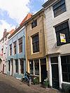 vlissingen-beursstraat 10-ro133130