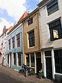 Vlissingen-Beursstraat 10-ro133130.jpg