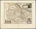 Vmbria overo ducato di Spoleto (8342599333).jpg