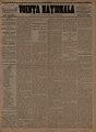 Voința naționala 1890-11-02, nr. 1827.pdf