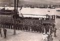 Vojska na Antantata vo Solun.jpg