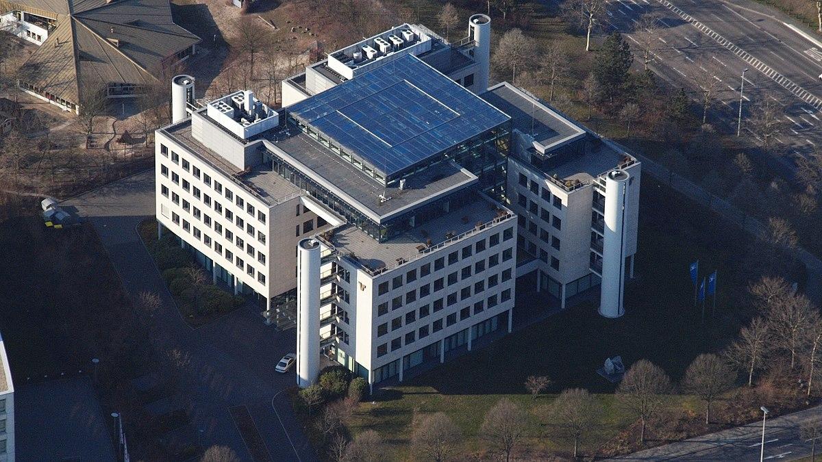 Volksbank Rhein Sieg Bonn