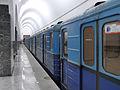 Volokolamskaya (Волоколамская) (4323526352).jpg
