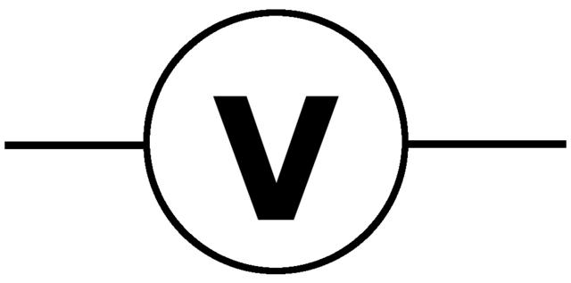 filevoltmeter symbolpng wikimedia commons