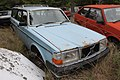 Volvo 240 GL Wagon (22009267094).jpg