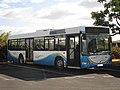 Volvo 7000 n°143 - Cap'Bus (Agde).jpg