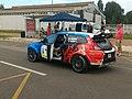 Volvo C30 Rallye (25398033078).jpg