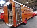 Volvo truck with trailer den HARTOGH & Zonen, pic2.JPG