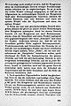 Vom Punkt zur Vierten Dimension Seite 185.jpg