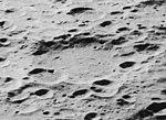 Von Békésy crater 5124 med.jpg