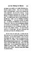 Von der Sprachfaehigkeit und dem Ursprung der Sprache 265.png