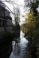 Vondelpark , Amsterdam , Netherlands - panoramio (19).jpg