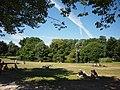 Vondelpark foto 1.JPG