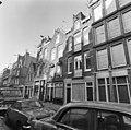 Voorgevels - Amsterdam - 20019016 - RCE.jpg