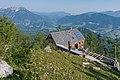 Vorderstoder Zellerhütte Kleiner Priel.jpg