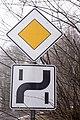 Vorfahrtstrasse Meissner.JPG