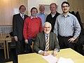 Vorgründungsgesellschaft FW Rheinland-Pfalz, 13.3.2010.JPG