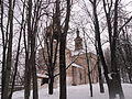 Voskresenskaya Church in Smolensk 5.JPG