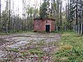 Voskresensky District, Moscow Oblast, Russia - panoramio - Fr0nt.jpg