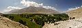 Vrang Panj River Tajikistan.jpg