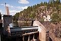 Vrangfoss kraftverk.jpg
