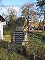 Vrbka (Budyně nad Ohří), pomník.jpg