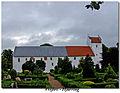 Vrejlev kirke (Hjørring).JPG