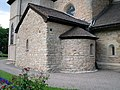 Vreta kloster kyrka.jpg