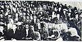 Vtor kongres na KPM, 1954.jpg