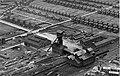 Vue aérienne de la fosse 7 en 1935.jpg